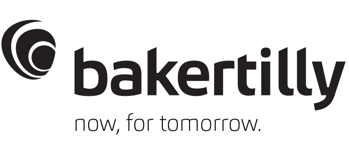 Logo-BakerTilly